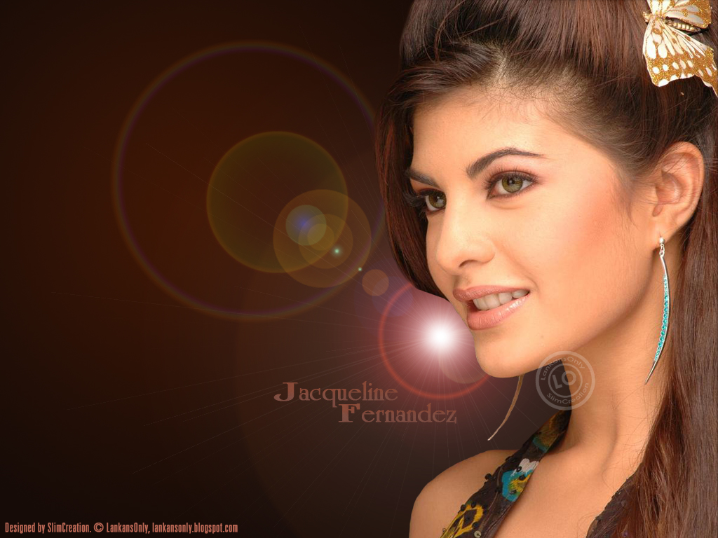 Mobikama Wallpapers http://wallpaper-zoom.blogspot.com/2011/07/jacqueline-fernandez.html