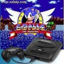 Cara Main Game Sega genesis di Komputer / Laptop