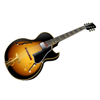 guitar vector, guitar corel draw, guitar ai, guitar eps, gitar vector, vektor gitar, gitar vektor, vector guitar, free guitar vector, perfect guitar