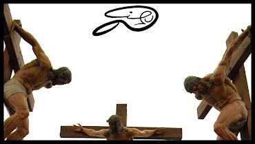 Paso de las Tres Cruces