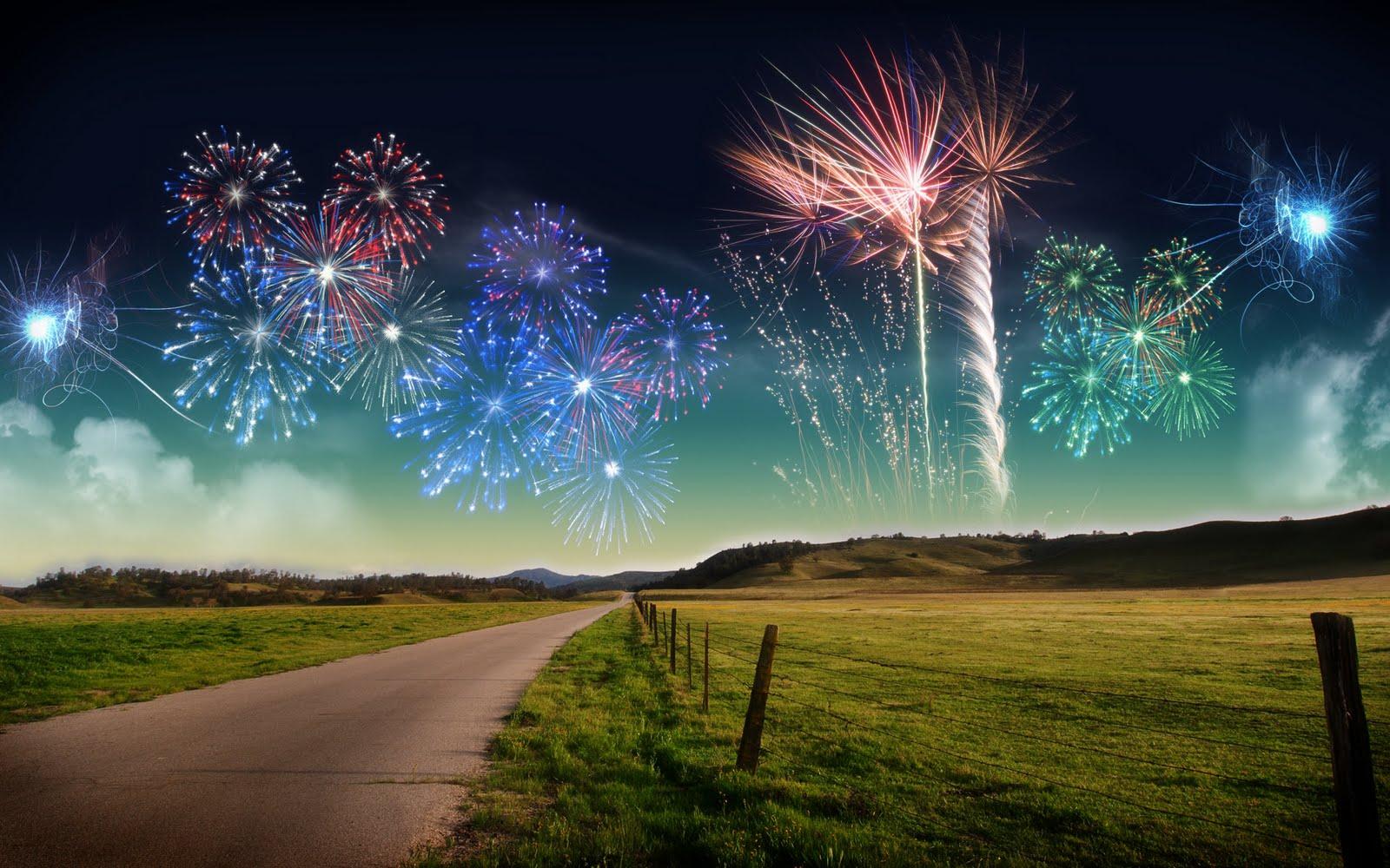 http://3.bp.blogspot.com/-jlgtyOJ3nLo/Tk1RCWmyujI/AAAAAAAAAYY/3tAAld9jSBE/s1600/new_year_nuaHs.jpg