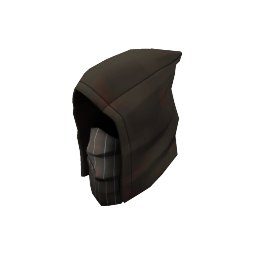 how to use cloak in tf2