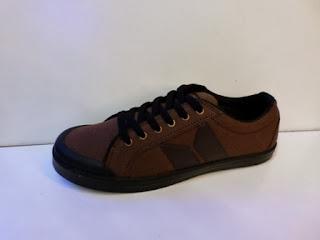 Sepatu Macbeth Coklat, sepatu warna coklat, sepatu macbeth warna hitam