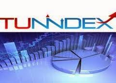 Tunindex gagne 0,17% à l'ouverture de la séance du lundi