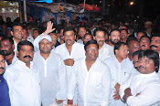 Dictator Song launch at Khairatabad Ganesh-thumbnail-9