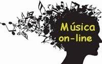 Música Online!