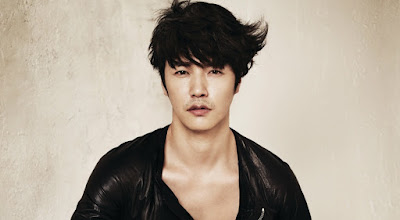 Yoon Sang-hyun Drama My Fair Lady