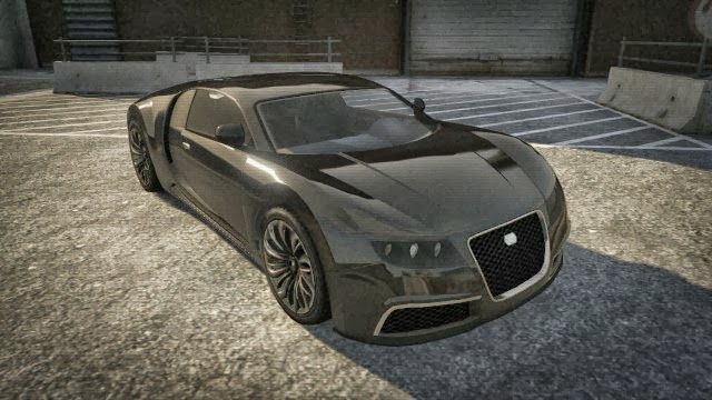 Gta 5 Truffade Adder Location besides 101533 Ferrari F430 Liberty Walk together with Rarest Car Gta V Map Location likewise Grand Theft Auto 5 Gta 5 How To Get The Bugatti Veyron Adder moreover Watch. on infernus in gta v location