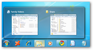 Free Download 7 Taskbar Tweaker