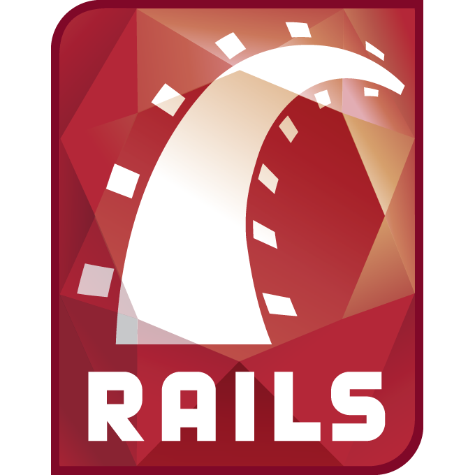 ruby on rails research papers The ruby programming language is dynamically typed, uses dynamic and late bound dispatch for all operators, method calls and many control structures, and provides extensive metaprogramming and introspective tooling functionality unlike other languages where these features are available, in ruby their use is.