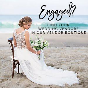Engaged?