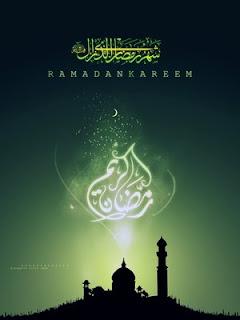 اغاني رمضان 2011