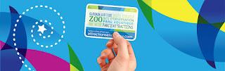 http://www.attractionsencadeau.com/fr/concours/
