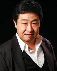 Biodata Lee Dae Yun