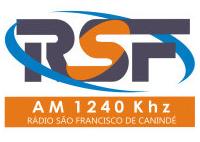 Rádio São Francisco AM