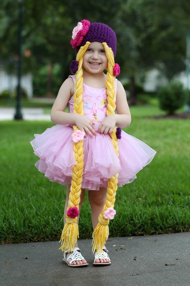 https://www.etsy.com/listing/110028602/rapunzel-inspired-hat-infant-child-adult?ref=shop_home_active_1&ga_search_query=rapunzel
