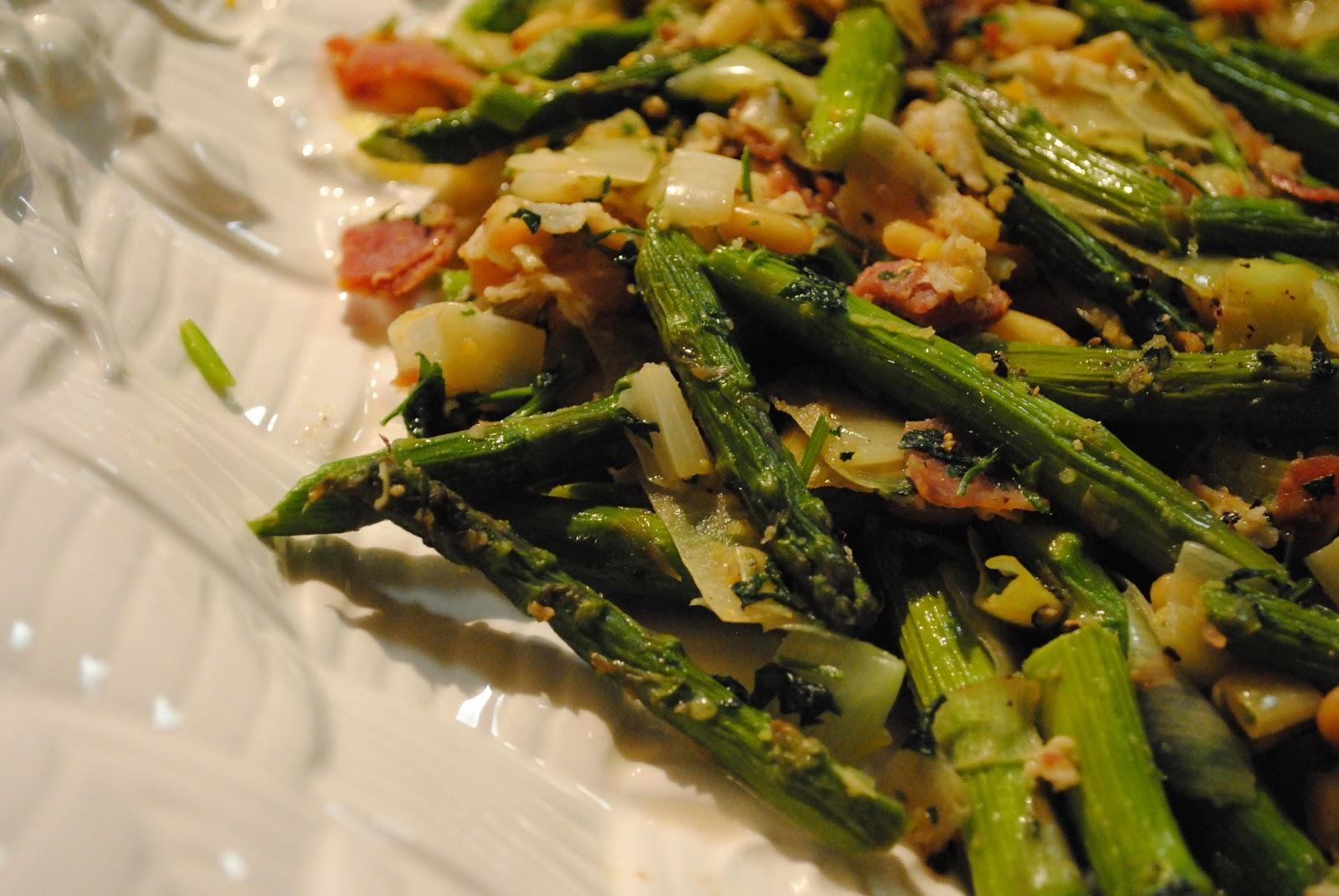 Culinary Adventures with Camilla: A Food52 Potluck