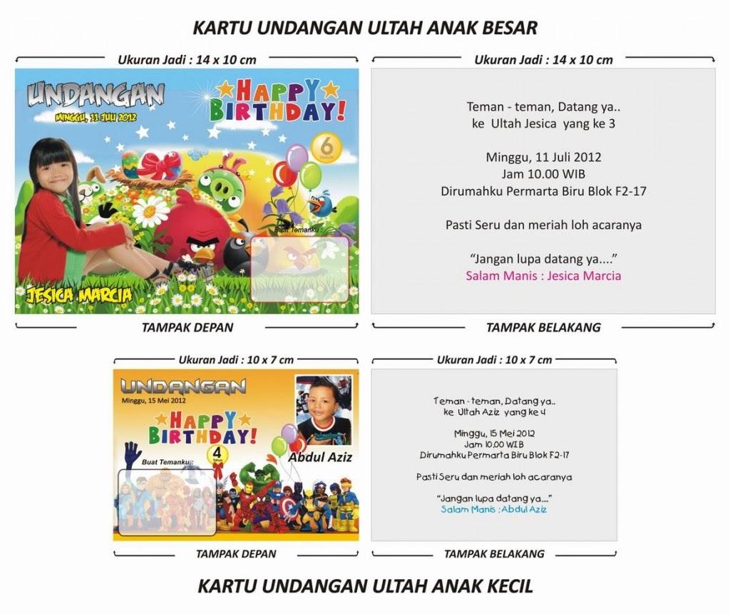 Comment on this picture ulang tahun anak contoh undangan kartu apps - Baca Juga Contoh Surat Undangan Pengajian Dan Juga Contoh Surat Undangan Rapat Sekolah