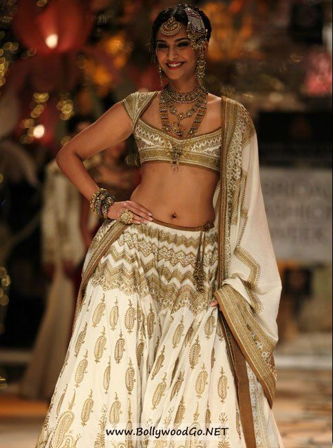 sonam-kapoor-latest-hot-photoshoot-in-saree-sonam-kapoor-hot-navel-show-photos-2013-3