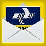 E-mail gratuito dos Correios deve estar pronto até o fim do ano.