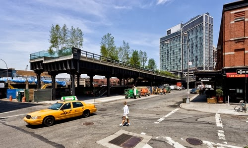 08-High-Line-Park-New-York-City-Manhattan-West-Side-Gansevoort-Street-34th-Street-www-designstack-co