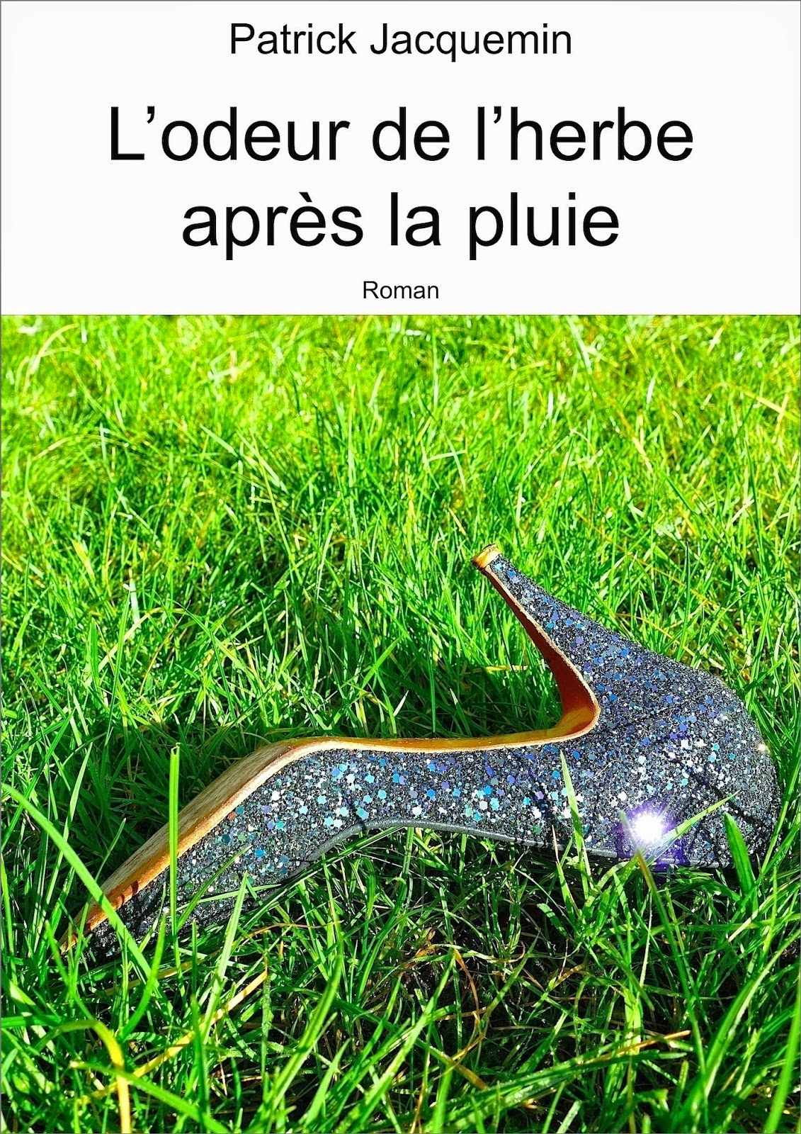 http://www.unbrindelecture.com/2015/03/lodeur-de-lherbe-apres-la-pluie-de.html