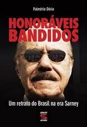 Honoráveis Bandidos