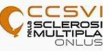 Associazione CCSVI nella Sclerosi Multipla