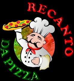 A melhor Pizza em Pesqueira