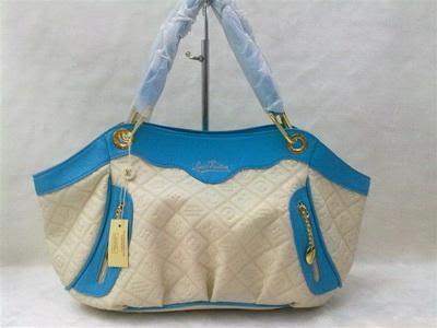 Wholesale Belts and Handbags: Western designer brand purses
