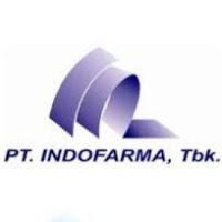 Indofarma