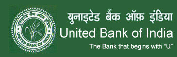 United bank of india forex dealer recruitment
