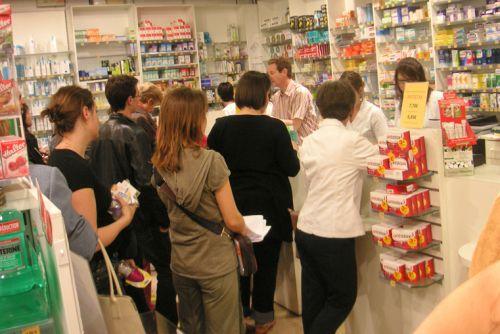pharmacie lafayette prix du cialis
