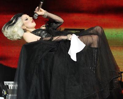 Lady_Gaga_04