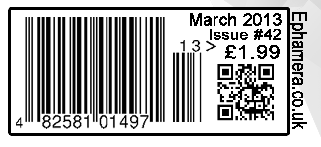 kerrang dating prices Find great deals on ebay for kerrang magazine shop with confidence.