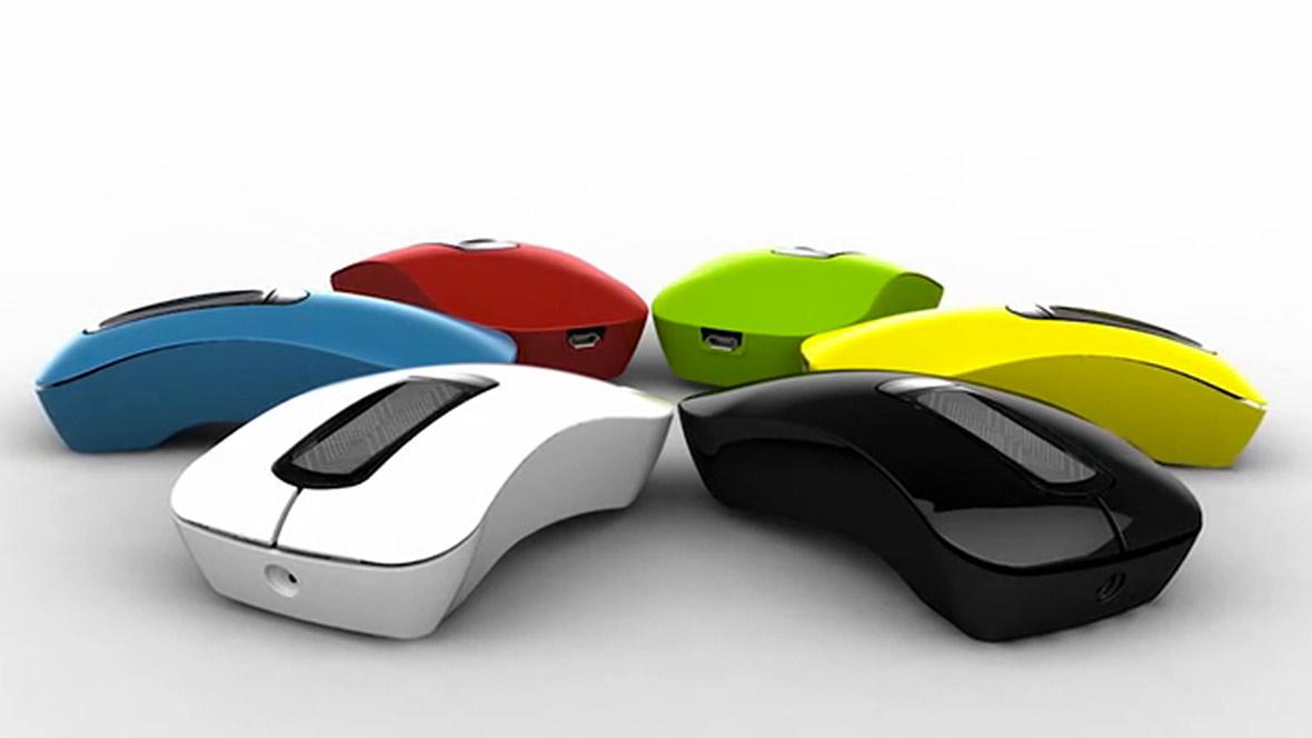 complete information about mouse latest versions technical information portal. Black Bedroom Furniture Sets. Home Design Ideas