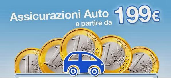 Risparmiare con l 39 assicurazione online assicurazioni for Assicurazione casa on line