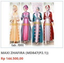 http://plasabusana.com/product/4055/maxi-zhafira.html