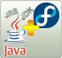 Install the latest Java update for Fedora Linux (Version 7 Update 7)