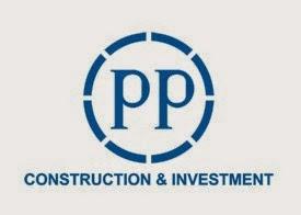 Lowongan Kerja PT PP (Persero) Tbk (Pembangunan Perumahan)