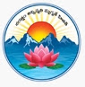 AP Gurukulam Teachers Recruitment 2013