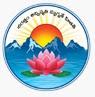 AP Gurukulam Teachers Recruitment 2013