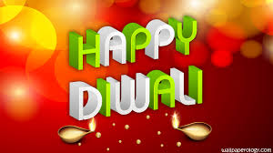 Happy diwali images with pictures ,deepavali images ,happy diwali photos ,diwali status for whatsapp