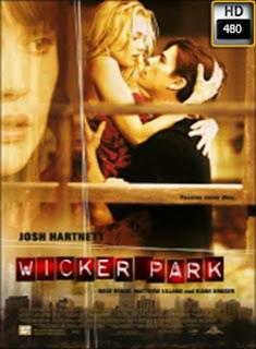 El Apartamento (2004)