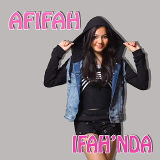 "Afifah Ifah'nda - Terlanjur Dia (Theme from ""Duyung"") on iTunes"