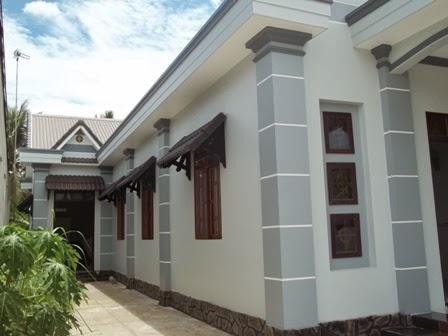 Kiên Giang bán nhà đẹp mới xây khu phố Minh Phú, TT Minh Lương