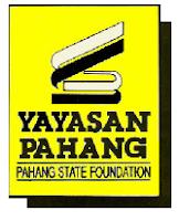 Jawatan Kerja Kosong Program Pembangunan Usahawan Global Yayasan Pahang