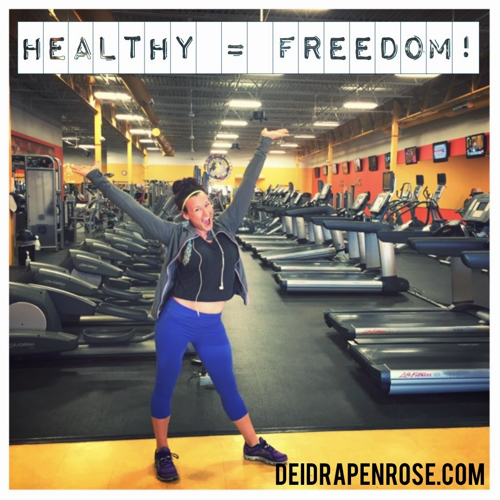 Deidra Penrose, healthy lifestyle change, fitness motivation, fitness quote, weight loss journey, fitness tips, fitness motivation, top beachbody coach harrisburgh pa, NPC figure competition prep, NPC Figure pittsburgh PA, healthy nurse, mom and nurse, fitness and nurse, fitness support group, beachbody challenge group, clean eating tips, cardio at the gym, 5 weeks out NPC figure competition
