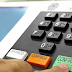 TRE/RN realiza votação paralela para auditar funcionamento das urnas eletrônicas