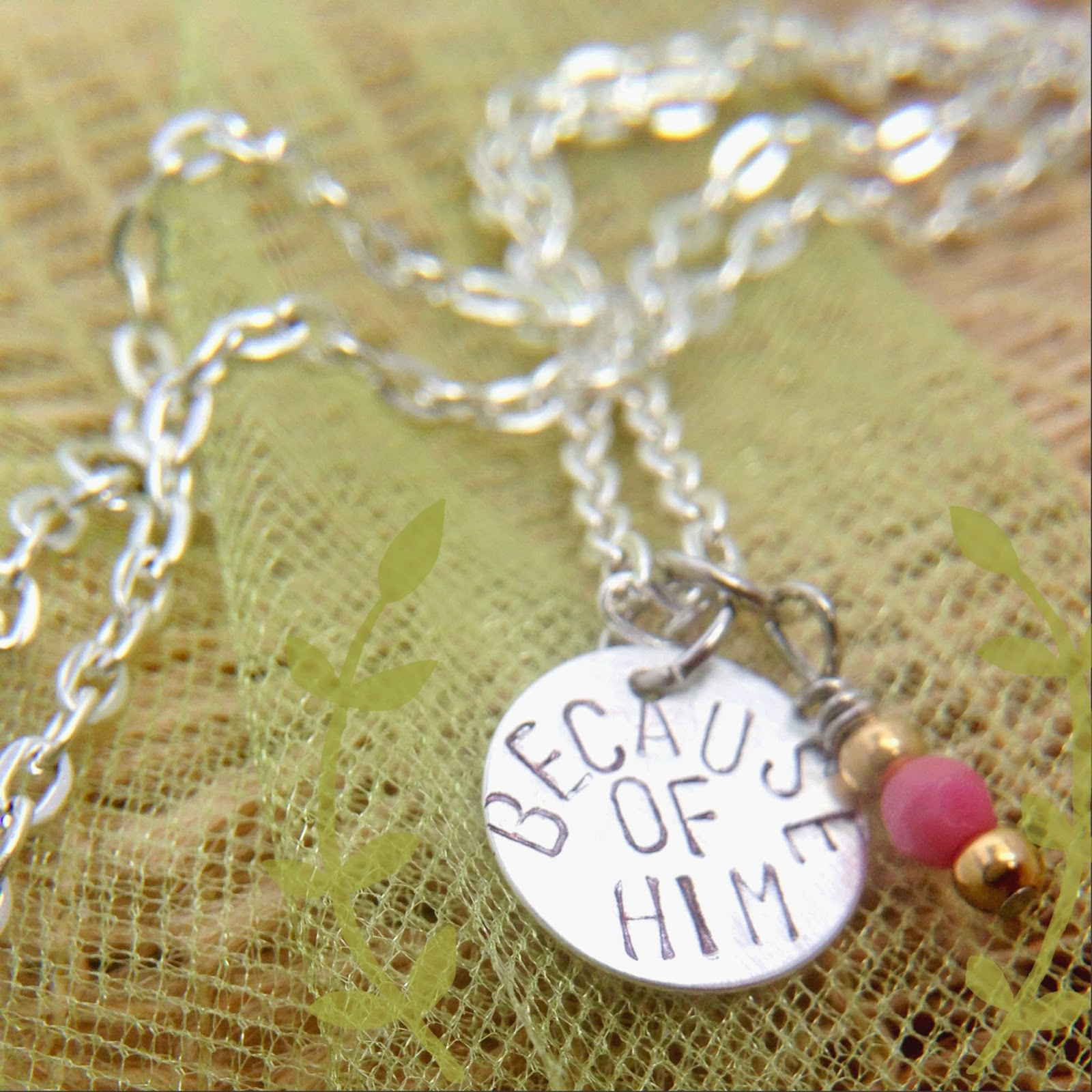 http://www.etsy.com/listing/187279479/hand-stamped-because-of-him-necklace?ref=shop_home_active_1